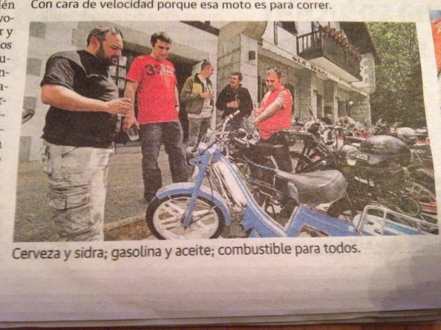 POR FIN SALIO EL DICHOSO REPORTAJE DEL DIARIO VASCO!! - Página 2 24lj7ew