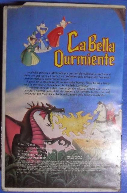 Los Clasicos Disney 24ni628