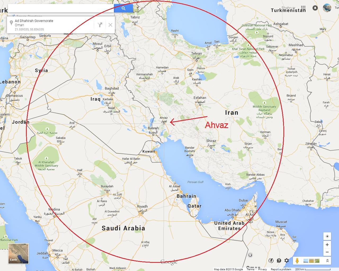 Iran Air Defense Systems - Page 6 24q1nq8