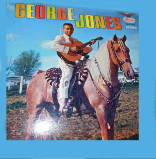 George Jones - Discography (280 Albums = 321 CD's) - Page 2 24xj3fm