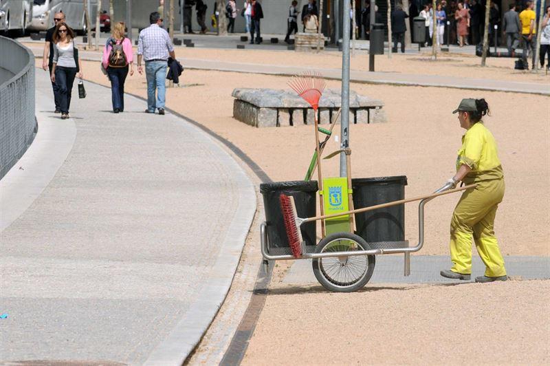 Proyecto fabricación triciclo eléctrico 24y075k