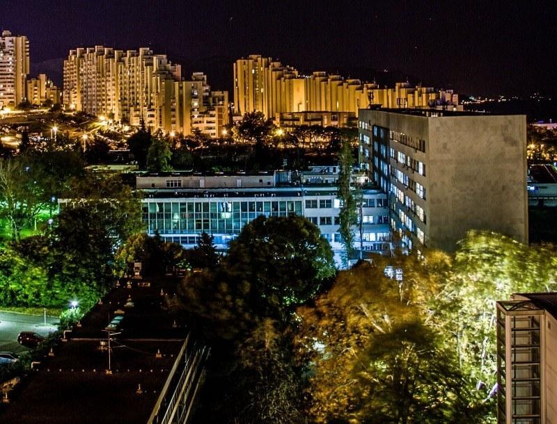 Vojna bolnica Split/Visoka 24ytohd