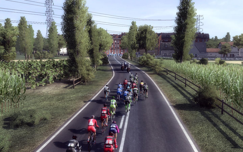 Stages ricardo123 - MSR 2014 (update) + 2 more 2504heg