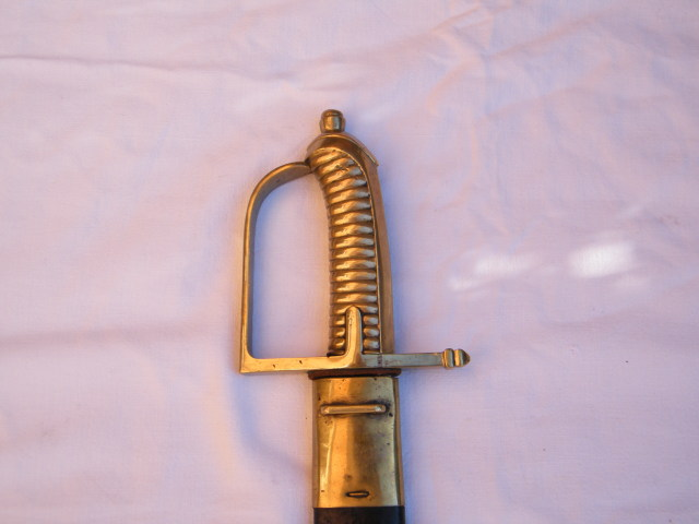 Cherche photos de sabres-briquets 250i2o2