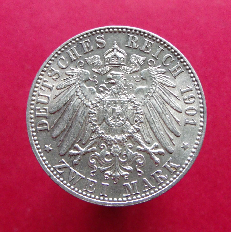 Alemania. Monedas del Reino de Prusia (1701-1918) - Página 1 250njww
