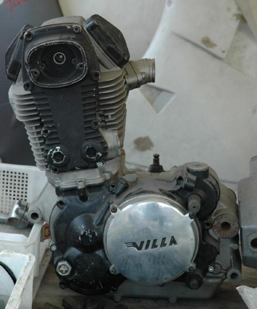 Nuevo proyecto: Montesa Cappra VG 500 4T 254wzf8