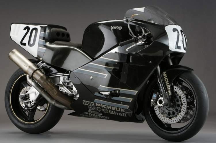 1000 - Motas que marcaram o motociclismo! - Página 2 256fsra