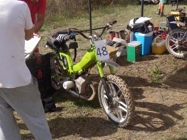 Preparacion Cady Racing - Página 3 256qxir