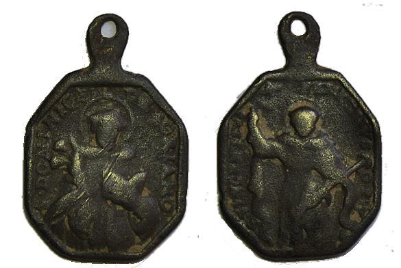 Proyecto recopilación medallas Santo Domingo de Guzmán  - Página 2 256tgsy