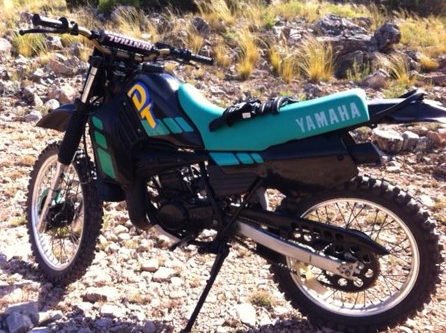 Mi Yamaha DT 80 - Página 2 257pu77