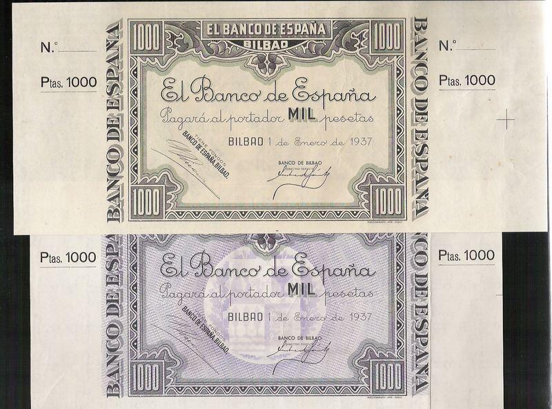 1000 Pesetas 1937 (Banco de España Bilbao) 25i3hip