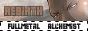 Fullmetal Rebirth