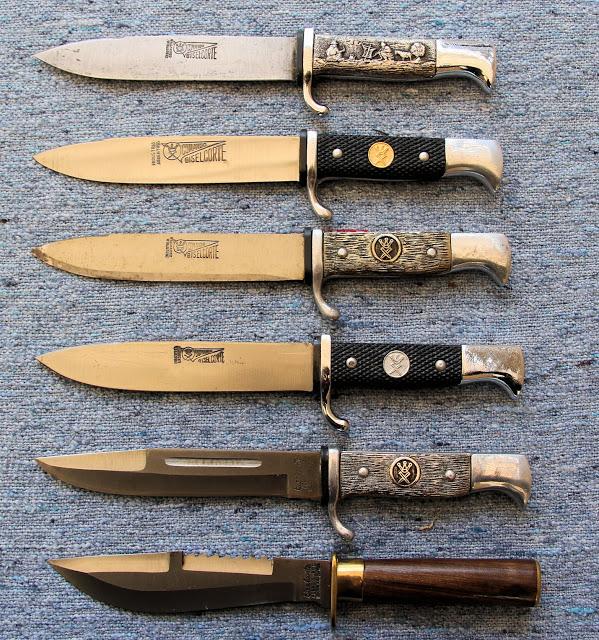 [DOSSIER] Les couteau H-J et ses variantes - Page 7 264lspc