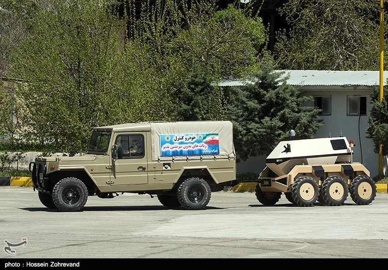 IR of Iran Armed Forces Photos and Videos - Page 2 27yakxd