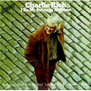Charlie Rich - Discography (82 Albums = 88CD's) 27yofhi
