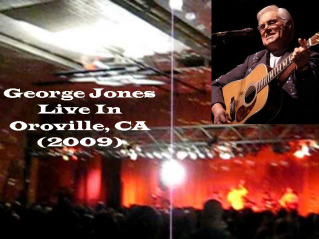 George Jones - Discography (280 Albums = 321 CD's) - Page 10 27ytyj6