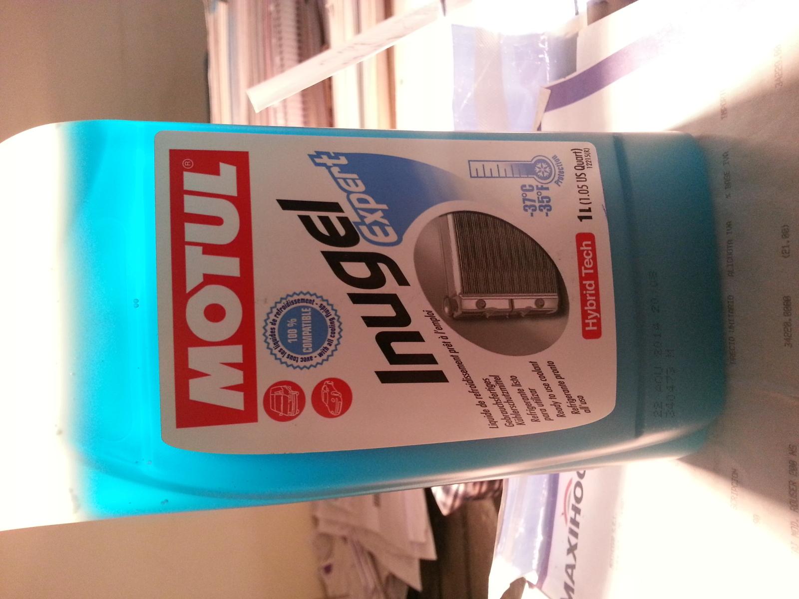 Agregado de liquido refrigerante. - Página 3 288csiw