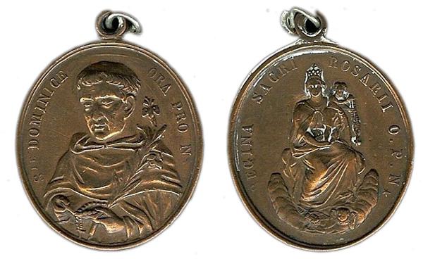 Proyecto recopilación medallas Santo Domingo de Guzmán  - Página 2 2898qw0