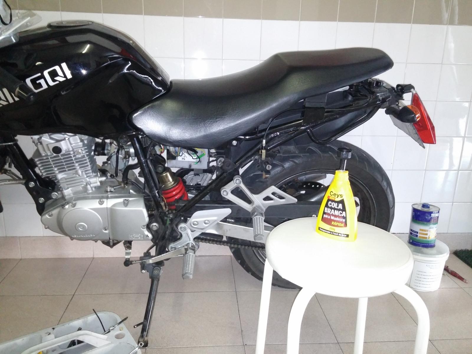 Qingqi Sport 125 / I-moto Strada  - Página 15 28lrh3s