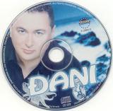 Radisa Trajkovic - Djani - Diskografija  28rfc60