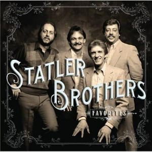 The Statler Brothers - Discography (70 Albums = 80 CD's) - Page 3 28t9o93