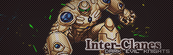 Zona Inter-Clanes