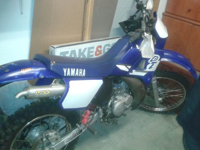 Mi Yamaha DT 80 - Página 2 290yfkx