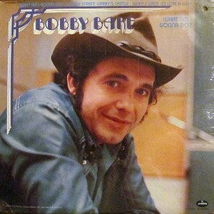 Bobby Bare - Discography (105 Albums = 127CD's) 291g66p