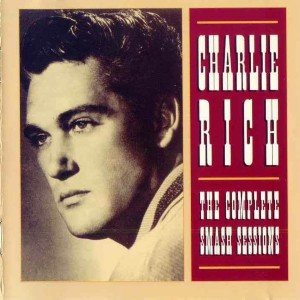 Charlie Rich - Discography (82 Albums = 88CD's) - Page 2 2937orc