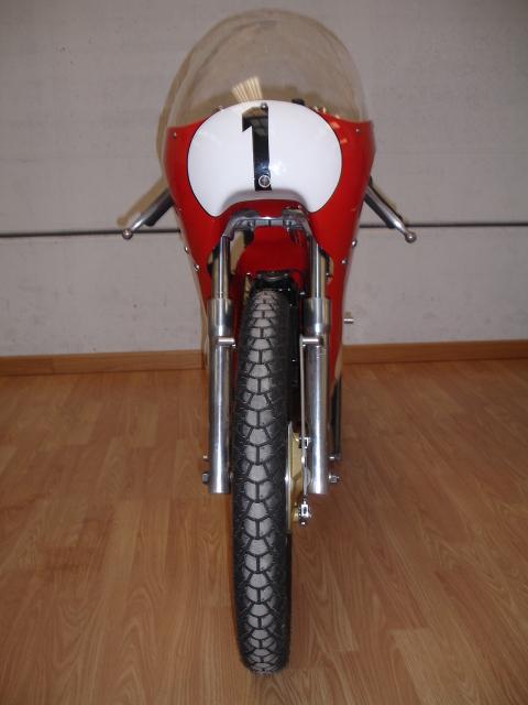 Proyecto moto competición de Josepe - Página 3 294t75y