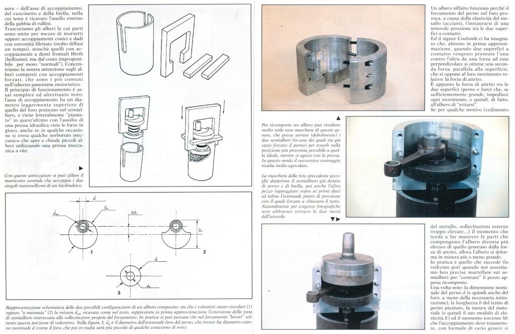 Equilibrado cigüeñal - Factor de equilibrado - Página 2 29cmb1j