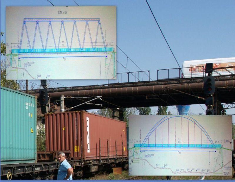 Reconstrucţia Podului de Lemn 29cuxya