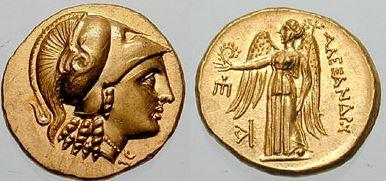 Similarities between Philip III and Alexander III 29d8q3q