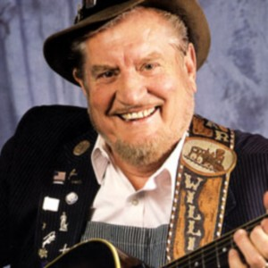 Boxcar Willie - Discography (45 Albums = 48 CD's) 29fa0q8