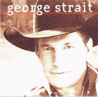 George Strait - Discography (50 Albums = 58CD's) - Page 2 29kxg82
