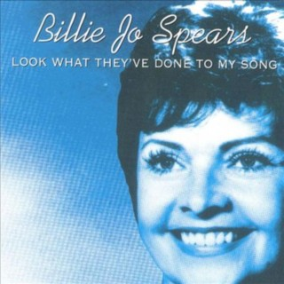 Billie Jo Spears - Discography (73 Albums = 76 CD's) - Page 2 29neyb5