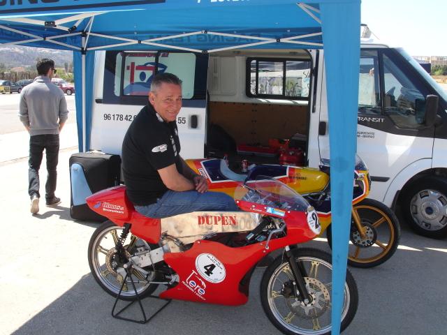 Classic Racing Revival Denia 2014 29nffk7