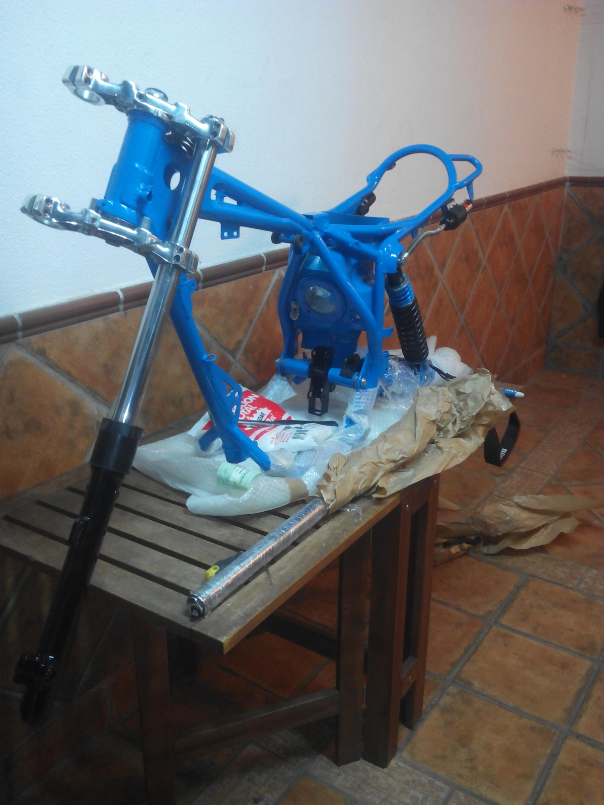 Bultaco MK11 370 - Motor - Página 3 29nfolh