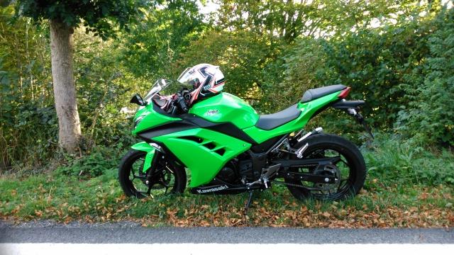Tu moto moderna o de uso habitual - Página 11 29opkkg
