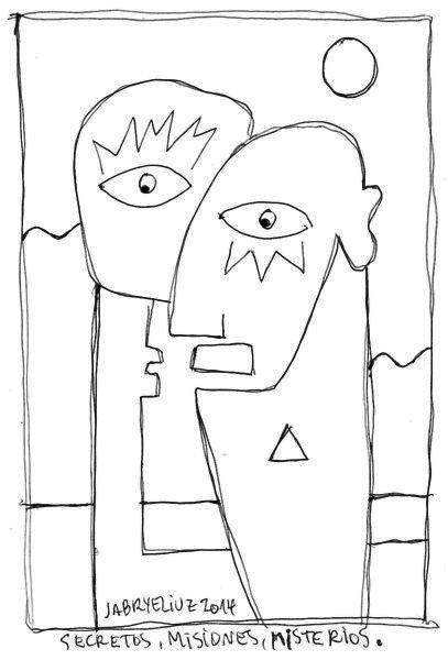 IDEAS GRISES - Página 9 2a00xkx