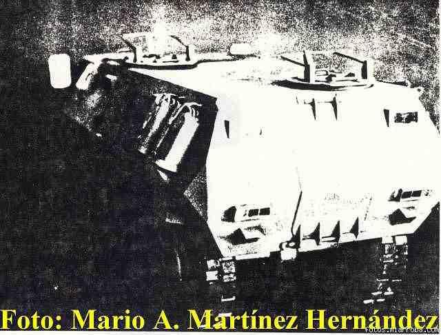Inventario Vehiculos DN- de la  DGIM  - Página 4 2a5hva0