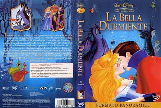 Los Clasicos Disney 2a5lpgj