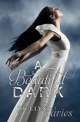 Serie A Beautiful Dark - Jocelyn Davies 2a6se4m