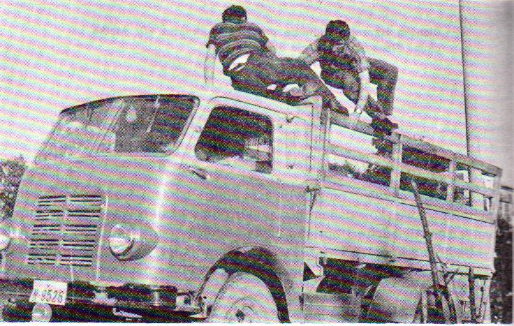 Automobili i motori u ex YU - Page 3 2a8nr85