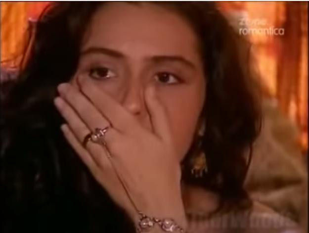 Mini-fic(em vídeos): Um Amor Proibido! 2a9prow
