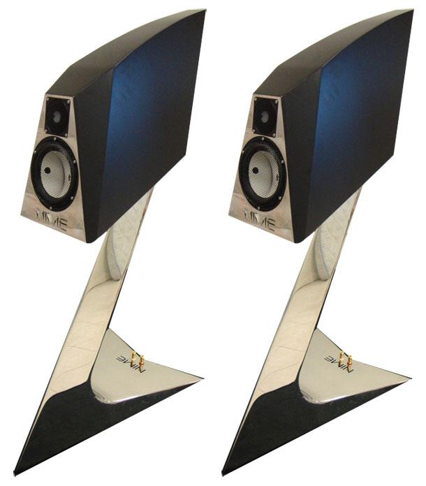NIME audiodesign 2ag6nhl