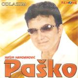 Hasim Handanovic  Pasko - Diskografija 2ai3akk