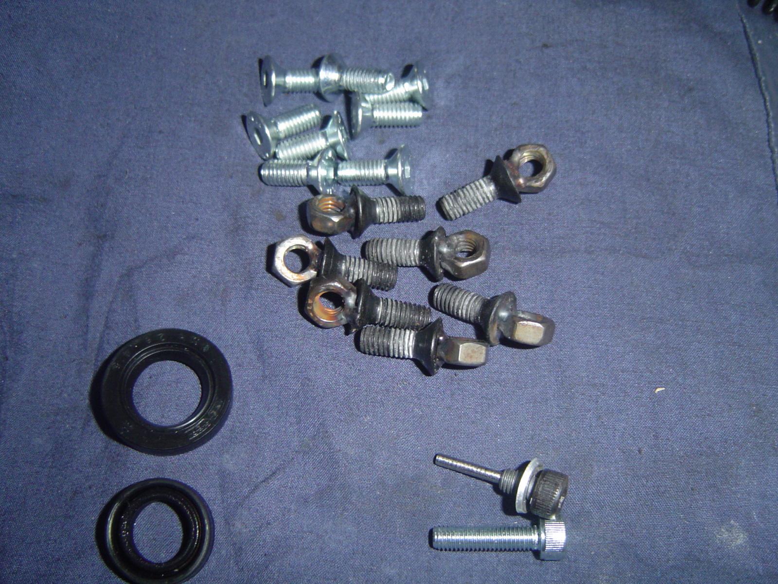 Mejoras en motores Derbi 2ajtjbq