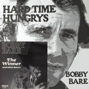 Bobby Bare - Discography (105 Albums = 127CD's) - Page 4 2chqgyw
