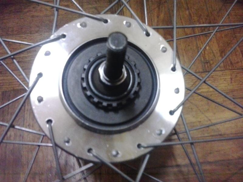 Bicicleta eléctrica a partir de moto Guzzi (+sidecar??) 2cmsuo9